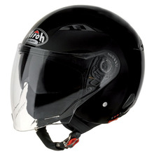 AIROH CITY ONE SPORT HELMET